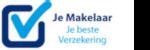 https://www.uitvaart-verzekeringen.be/wp-content/uploads/2018/12/jemakelaar1-150x50.png