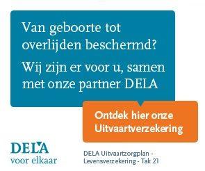 https://www.uitvaart-verzekeringen.be/wp-content/uploads/2019/01/banner-300x250-1539248022a-295x246.jpg
